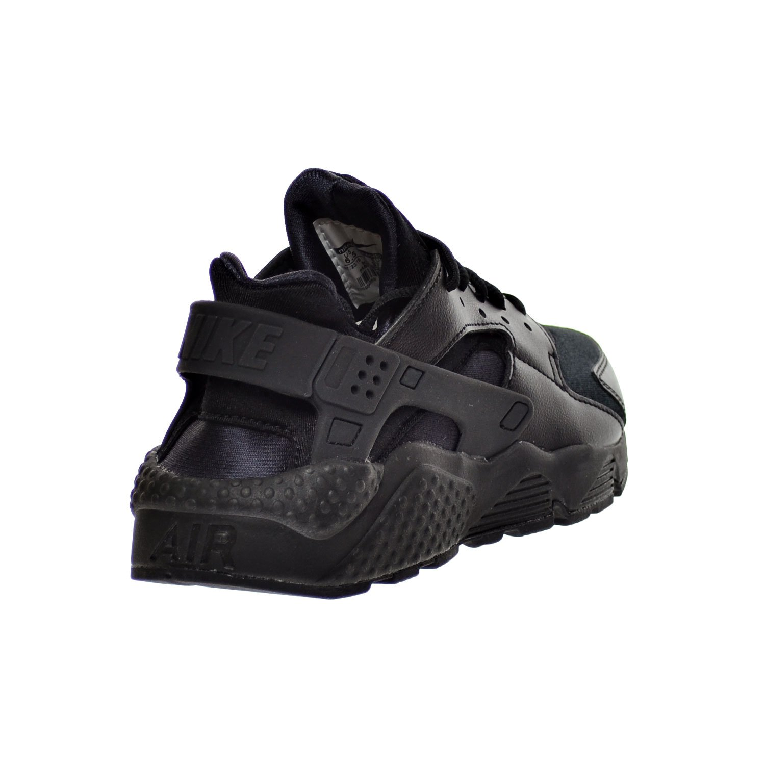 a0ac77460acd6 Nike Women s WMNS Air Huarache Run Gymnastics Shoes