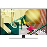 TV 65\\Samsung Smart TV QLED 4K UHD QN65Q70TAFXZX (2020)""