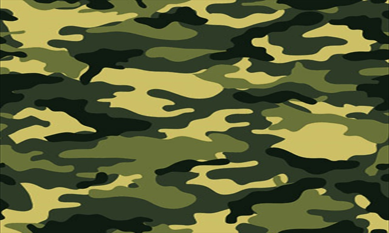 Amazon.com: Camouflage Live Wallpaper: Appstore for Android