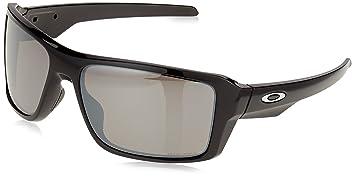 da1585bc9f Oakley Men s Double Edge Sunglasses