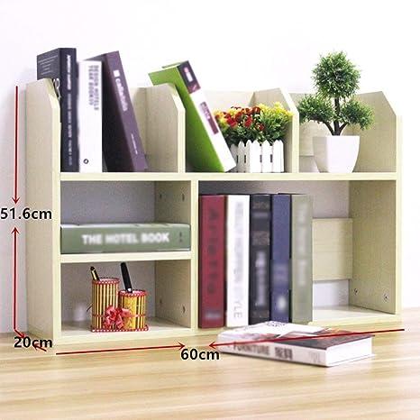 Amazon Com Standing Shelf Units For Living Room Simple