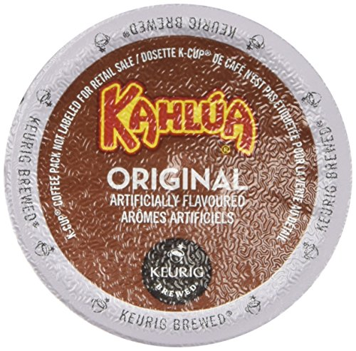 timothys-kahlua-original-keurig-k-cups-24-count