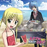 Vol. 2-Hayate No Gotoku! Radio the Combat