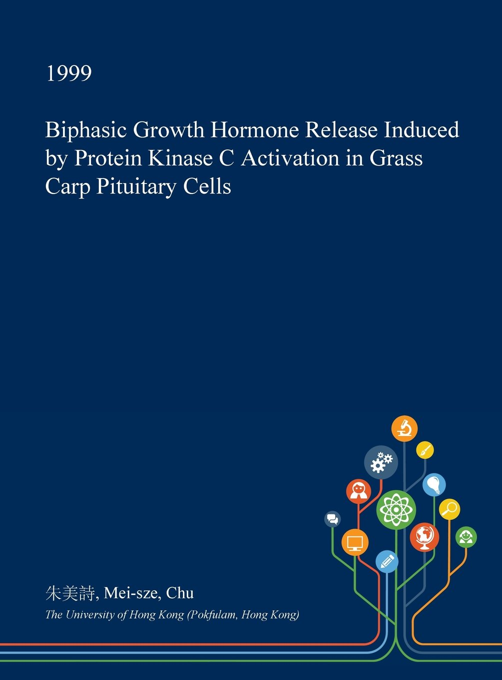 Biphasic Growth Hormone Release Induced by Protein Kinase C ...