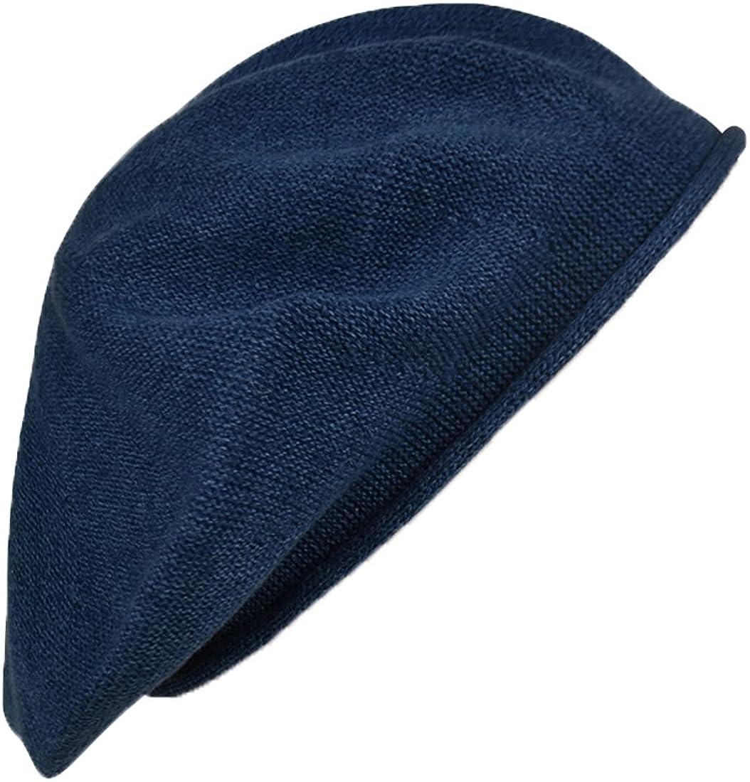 Landana Headscarves Melange...