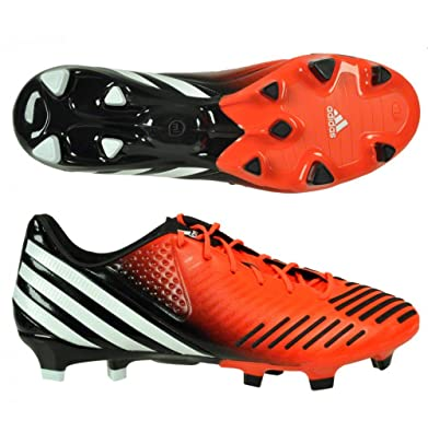 buy online e5776 520c3 adidas Predator Lz TRX Fg, Unisex Adults Shoes