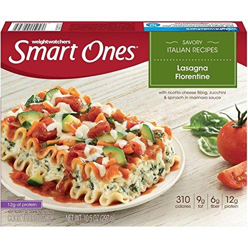 smart-ones-lasagna-florentine-105-ounce-12-per-case