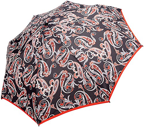 knirps-t2-duomatic-open-close-umbrella-leaves-black