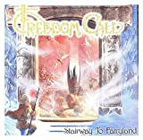 Stairway To Fairyland