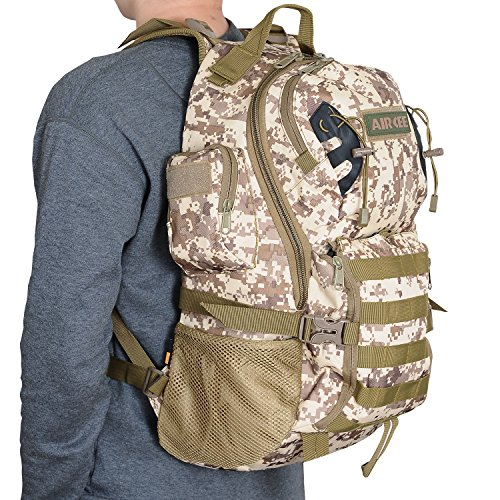 32 Day Pack - 5