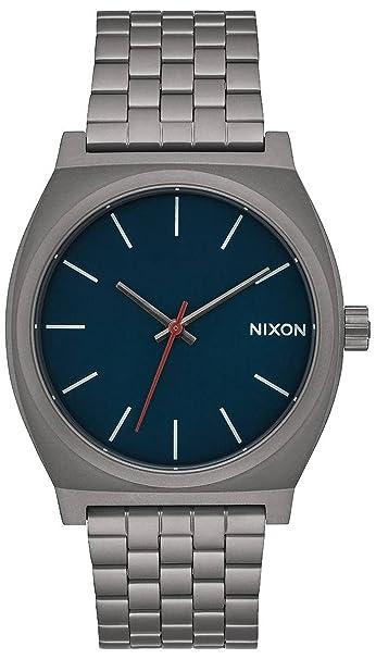 Reloj - Nixon - para Hombre - A045-2340-00
