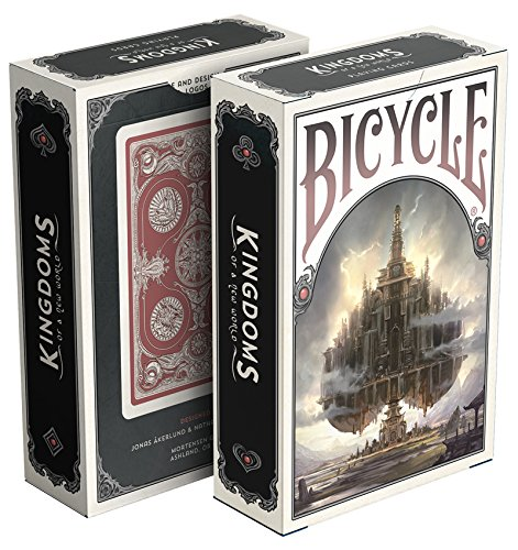 kingdoms-of-a-new-world-playing-cards-red