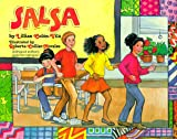 Salsa!, Lillian Colon-Vila and Roberta Collier-Morales, 1558852204