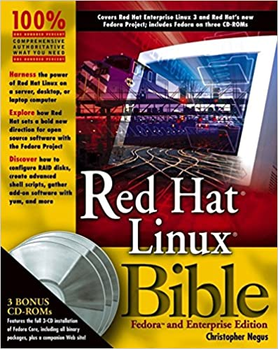 Linux | Sites to download free ebooks!