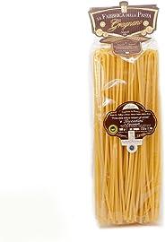 La Fabbrica Della Pasta - Bucatini e Perciatiell - 500g