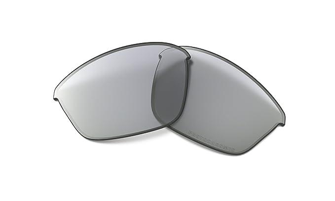 Oakley HALF JACKET 2.0 101-109-007 PRIZM ROAD authentique lentille d'échange de rechange pour lunettes de soleil sAmzG