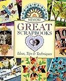 Great Scrapbooking, Michele Gerbrandt, 0883639270