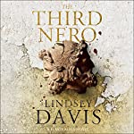 The Third Nero: Flavia Albia, Book 5 (Falco: The New Generation) | Lindsey Davis