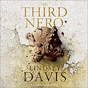 The Third Nero Audiobook