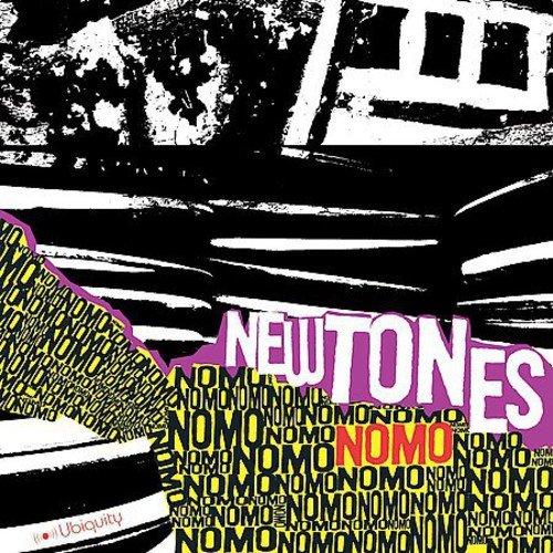 new-tones-vinyl