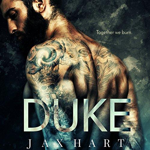 DUKE: CREED MC, Book 1