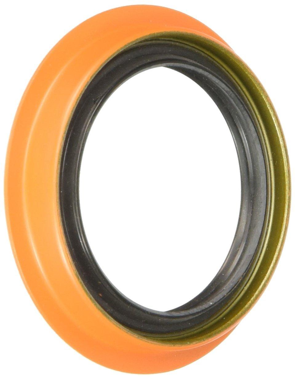 Orange Hose /& Stainless Gold Banjos Pro Braking PBK2742-ORA-GOL Front//Rear Braided Brake Line