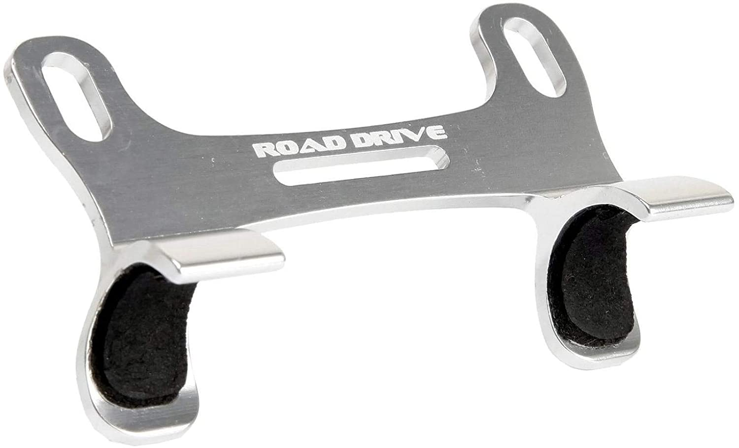 Evans Cycles Lezyne Bike Bicycle Alloy Bracket Mount For Road Cycling Drive One Size