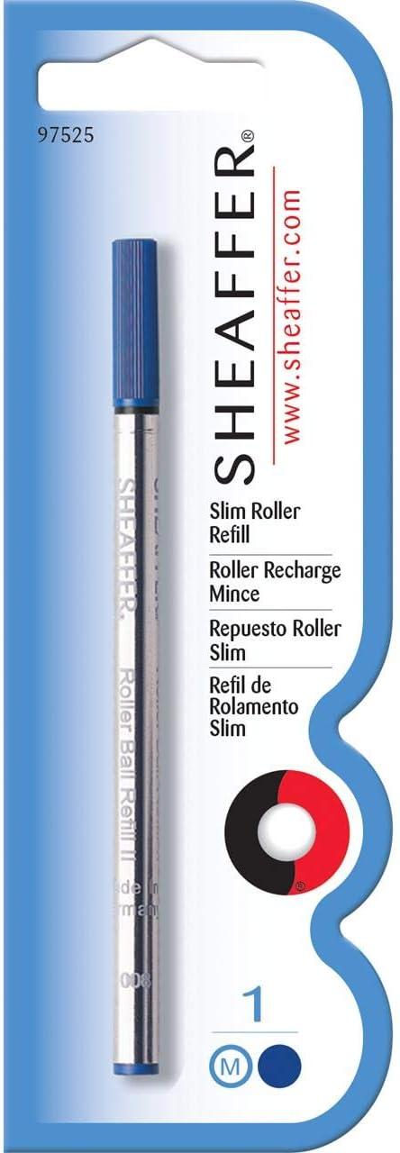 SHAEFFER rolling ball refill II Rollerball Refill also fits DELTAGRIP