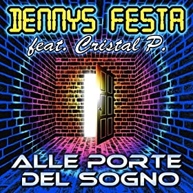 from the album alle porte del sogno september 6 2010 format mp3 be the