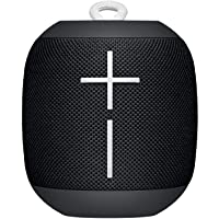 Ultimate Ears 984-001214 Enceinte Bluetooth pour PC Phantom Black