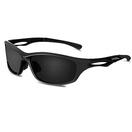 72df6dbb0b7 Amazon.com  HiCool Cycling Sunglasses