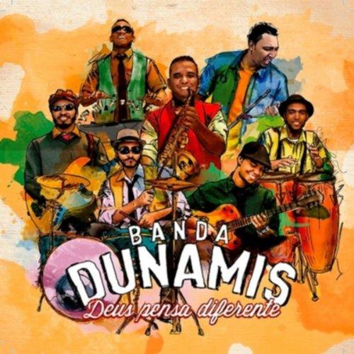 cd banda dunamis