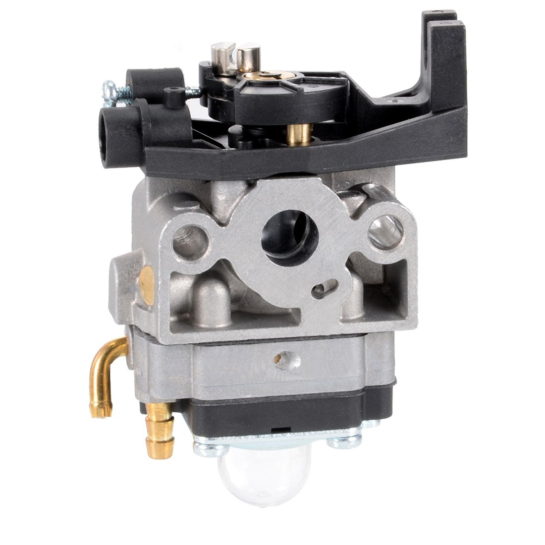 uxcell New Carburetor Carb for Honda GX25 GX25N GX25NT FG110 FG110K1 4 Cycle Engine Replaces 16100-Z0H-825