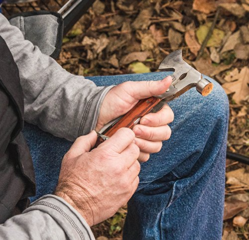 Stansport Emergency/Campers Multi Tool