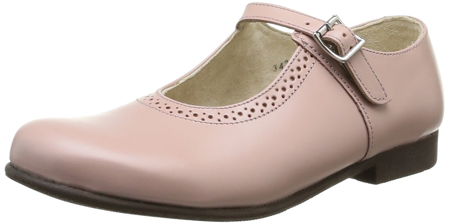 Start Rite Clare, Chaussures de ville fille 3430
