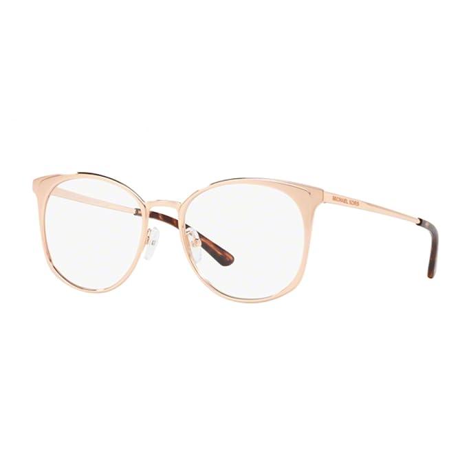 Occhiali da Vista Michael Kors New orleans MK 3022 (1218) 547mB1FYW