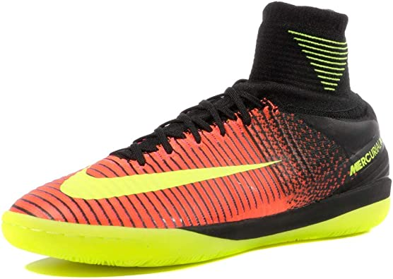 Nike MercurialX Proximo II Indoor Shoes