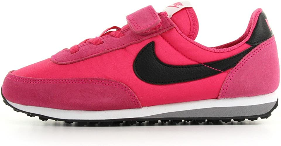 chaussure nike enfant fille