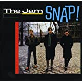 Snap SE [2CD] by The Jam (2010-08-02)