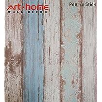 Arthome Window Film& Wallpaper