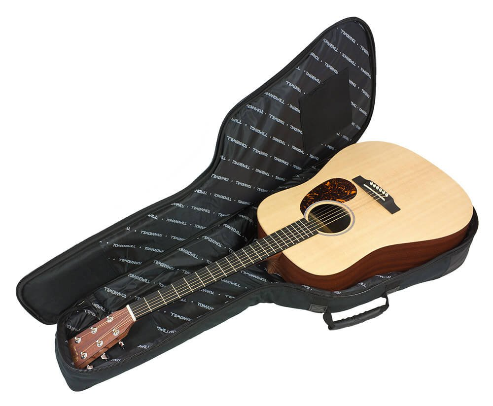 Tomandwill 55 fg-466 Guitarra Acústica: Amazon.es: Instrumentos musicales