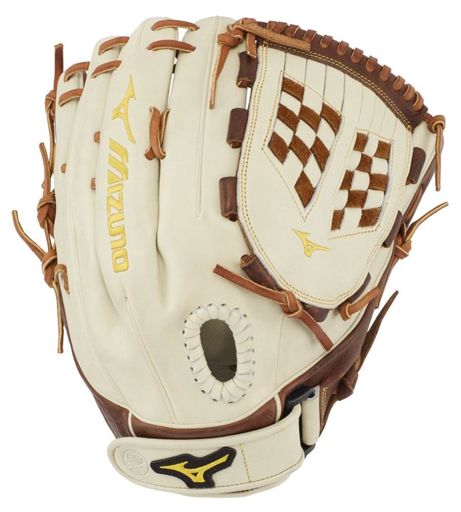【超歓迎された】 MizunoクラシックFastpitchソフトボールグローブシリーズ B07DLRGX43 Silver/Brown Deep B07DLRGX43 III Silver/Brown III Web|11.5インチ Silver/Brown Deep III Web, 鞍手郡:b27eec9a --- a0267596.xsph.ru