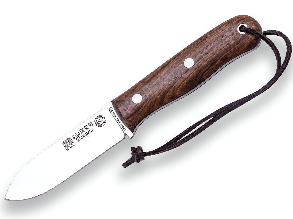 Joker CN113 Messer, Unisex, Erwachsene, Mehrfarbig, Einheitsgröße B07CK8ST7P Messer Bevorzugte Bevorzugte Bevorzugte Boutique 22cb99