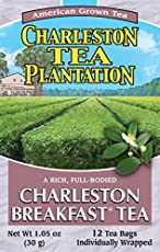 chamomile mourning tea shop mysteries
