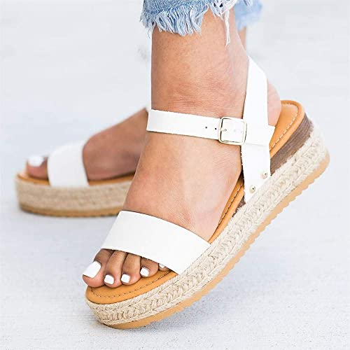 Women Sandals Wedges Shoes