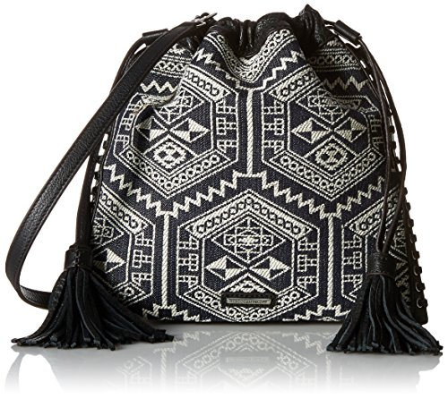 Aztec Bags For Sale - 7