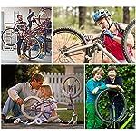T-WILKER-Estrattore-Manovella-Bici-Bicicletta-Movimento-Centrale-di-Estrattore-Dispositivo-di-Rimozione-della-Cassetta-Ruota-Libera-3-in-1-Kit-di-Attrezzi-per-la-Riparazione-di-Bici
