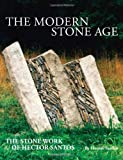 The modern stone Age, Hector Santos, 0615444954
