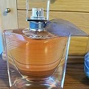 Lancôme La Vie Est Belle LEau de Parfum Spray, 3.4 Ounce
