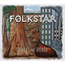 Treelines and Skylines by Folkstar (2015-09-29)
